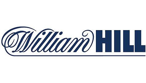 william hill7